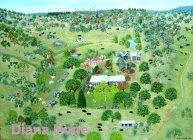 Pruden Farm